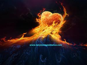 amarres de amor javier sanjuan