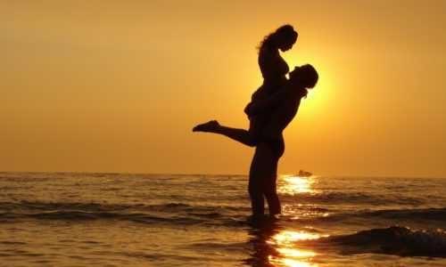 testimonio_amarre_de_amor